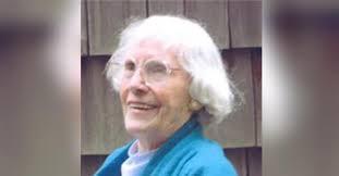 Hilda Fowler Obituary - Visitation & Funeral Information
