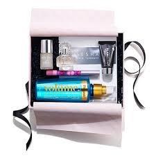 makeup box subscription uk saubhaya