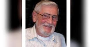 James Milo Nyre Obituary - Visitation & Funeral Information