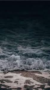 best ocean iphone wallpapers hd