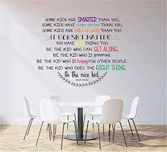 com wall stickers decals inspiring quotes home art decor