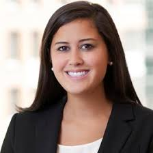 Alumni US | University of Virginia School of Law, Charlottesville, Virginia  Area