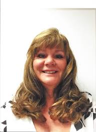 Dr. Donna Johnson selected as Top Pediatrician of the Year by the  International Association of Top Professionals (IAOTP)