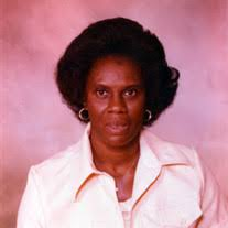 Ada (Johnson) Stewart Obituary - Visitation & Funeral Information