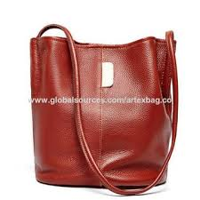 shoulder bags for girls with long strap