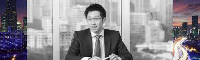 Adrian Au - Tanner De Witt Solicitors, Law Firm Hong Kong