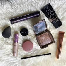 my everyday makeup routine the haute