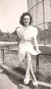 Obituary of Dolores Smith | Castiglia Funeral Home, Inc. | South Bu...