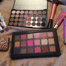 bulk lot health beauty makeup