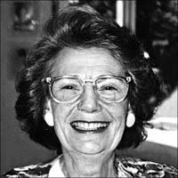 ADELE BROWN Obituary - Chestnut Hill, Massachusetts | Legacy.com