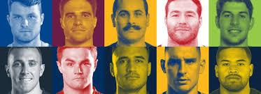 2020 NRL season: Predicted 17-man line ...