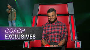 Guy Sebastian moved by brother Chris ...