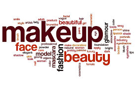 how to create a natural makeup look for