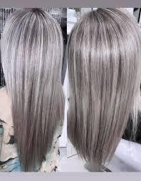 salon milage hair service photos