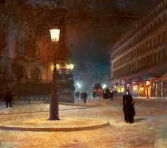 File:Laveaux Place de l'Opéra.jpg - Wikipedia