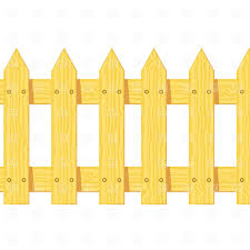 Free Wood Fence Cliparts Download Free Clip Art Free Clip Art On Clipart Library