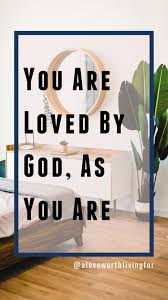 37 Verses To Remind You Who You Are In Christ | Identity in Christ Verses — A Love Worth Living For