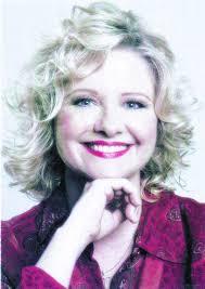 Former Miss South Carolina to speak at St. John UMC   The Sumter Item