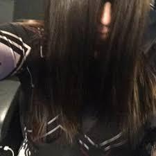 mens haircut jersey city fresh the