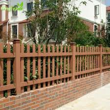Small Wood Fencing Natural Wood Fence Picket Fence Barrier Buy Picket Fence Barrier Small Wood Fencing Natural Wood Fence Product On Alibaba Com