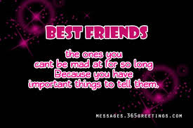 best friend quotes greetings com