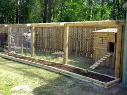 The Chicken Run Coop Pretty Much Done Chicken Coop Pallets Walk In Chicken Coop Easy Chicken Coop