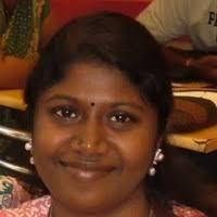 Priya Sundar - Chennai, Tamil Nadu, India | Professional Profile | LinkedIn