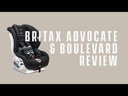 best convertible car seat 2018 britax