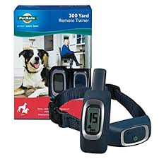 Amazon Com Petsafe Collar Charger