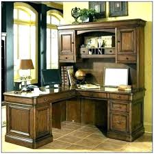 metal desk with hutch iainterior co
