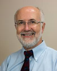 Lawrence Smith, MD, Certified as Medical Director In Long Term Care -  Penobscot Community Health Care