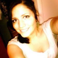 Melva Butler Facebook, Twitter & MySpace on PeekYou
