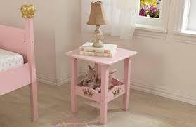 Children Toddler Bedroom Furniture Kidkraft