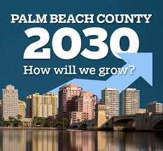 palm beach gardens in 2030 rapidly
