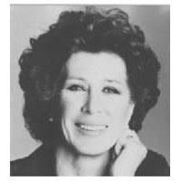 Adele Rogers Obituary - West Palm Beach, Florida | Legacy.com