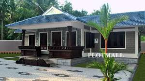 low cost house plans in kerala low