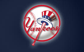 new york yankees wallpaper 61 images
