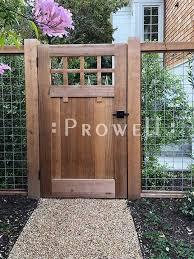 top 10 diy garden gates ideas in 2020