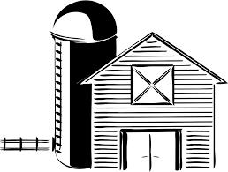 Fence Clipart Pasture Fence Fence Pasture Fence Transparent Free For Download On Webstockreview 2020