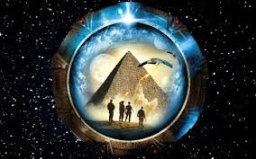 7 stargate hd wallpapers background
