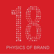 capsule physics of brand quotes capsule design medium
