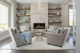 interior paint colors county
