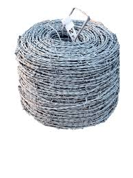 Hw Brand H W Brand High Tensile Barbed Wire Ag Supply