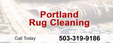 rug cleaning portland or 503 319 9186