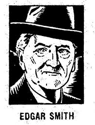 December 9, 1857: Lyricist Edgar Smith... - Don's American ...