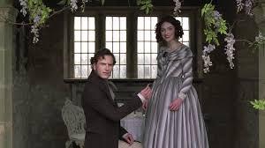 Jane Eyre - Trailer 2 (Deutsch) HD - YouTube