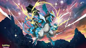 pokemon hd wallpapers free