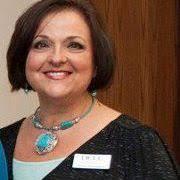Myra Thompson (myralthompson) on Pinterest