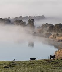 Lake Burrumbeet Futures Project
