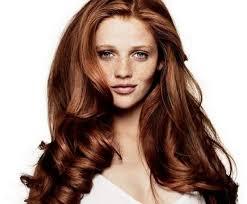 طريقة صبغ الشعر بتدرجات البني خطوات مثالية لاطلالة روعة Yasmina
